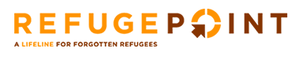 Refuge Point logo