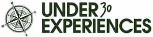 Under30Experiences logo