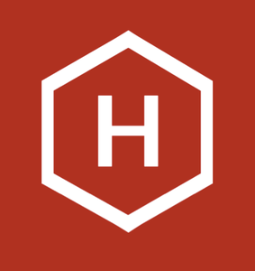 Hive Global Leaders logo