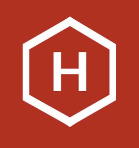 Hive Global Leaders logo