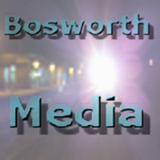 Bosworth Media logo