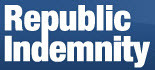 Republic Indemnity logo