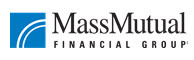 MassMutual Financial Corporation logo