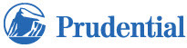 Prudential Retirement Services logo