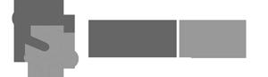 LinkMo logo