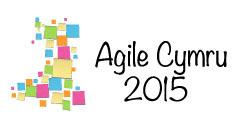 Agile Cymru  logo