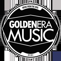 Golden Era Music, Inc logo