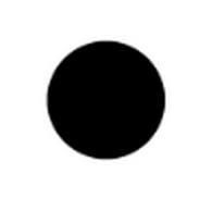 I Heart Social  logo