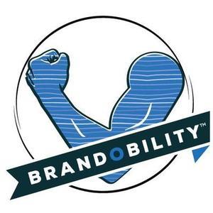 Brandobility logo