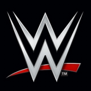 World Wrestling Entertainment (WWE) logo