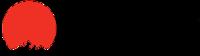 Outdoor Women's Alliance logo
