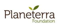 Planeterra Foundation logo