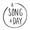 A Song A Day logo