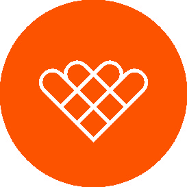 My BrownBox logo