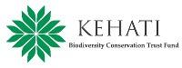 Kehati Biodiversity Foundation logo