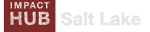 Impact Hub Salt Lake  logo