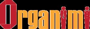 Organimi logo