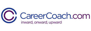 CareerCoach.com logo
