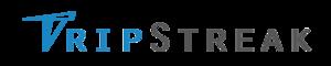 TripStreak logo