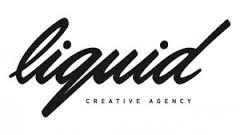 Liquid Creative Marketing logo