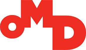 OMD Worldwide logo