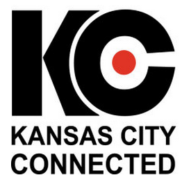 KCConnected logo