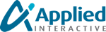 Applied Interactive logo