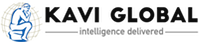 Kavi Global logo
