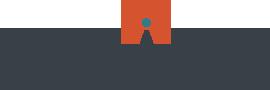 Signal Camp logo