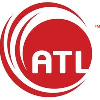 Atlanta Convention and Visitors Bureau logo