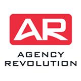 Agency Revolution logo