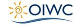Outdoor Industries Women's Coalition logo