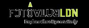 Foto Ruta International logo