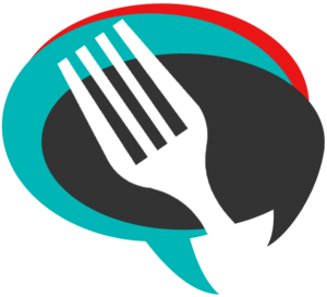 Sociable Eats logo