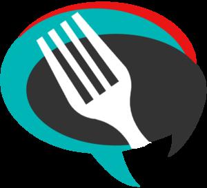 Sociable Eats logo