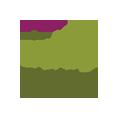 Judy Fossum VoiceOvers, LLC logo