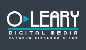 O'Leary Digital Media  logo