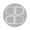 Dezignable logo