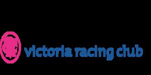 Victoria Racing Club logo