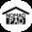 Nomad Pad logo