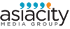 Asia City Media Group logo