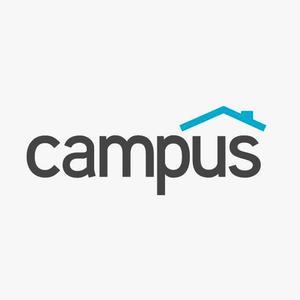 Campus Coliving logo