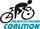Palmetto Cycling Coalition logo