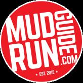 Mud Run Guide logo