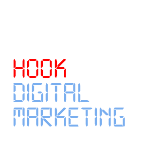 Hook Digital logo