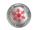 HeidiSkis logo