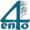 4ento logo