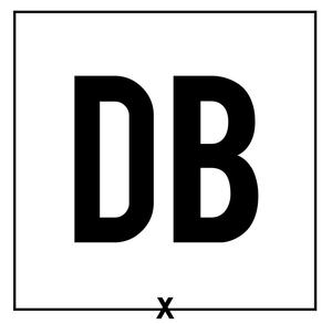 Digitally Brewed logo