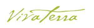 VivaTerra logo