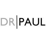 Dr. Paul logo